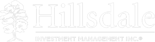 Hillsdale Investment Management Inc. logo