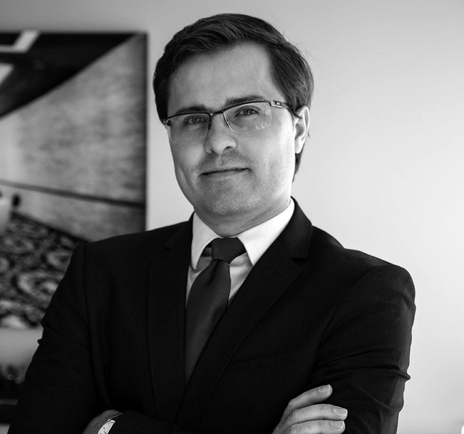 Arek Klauza