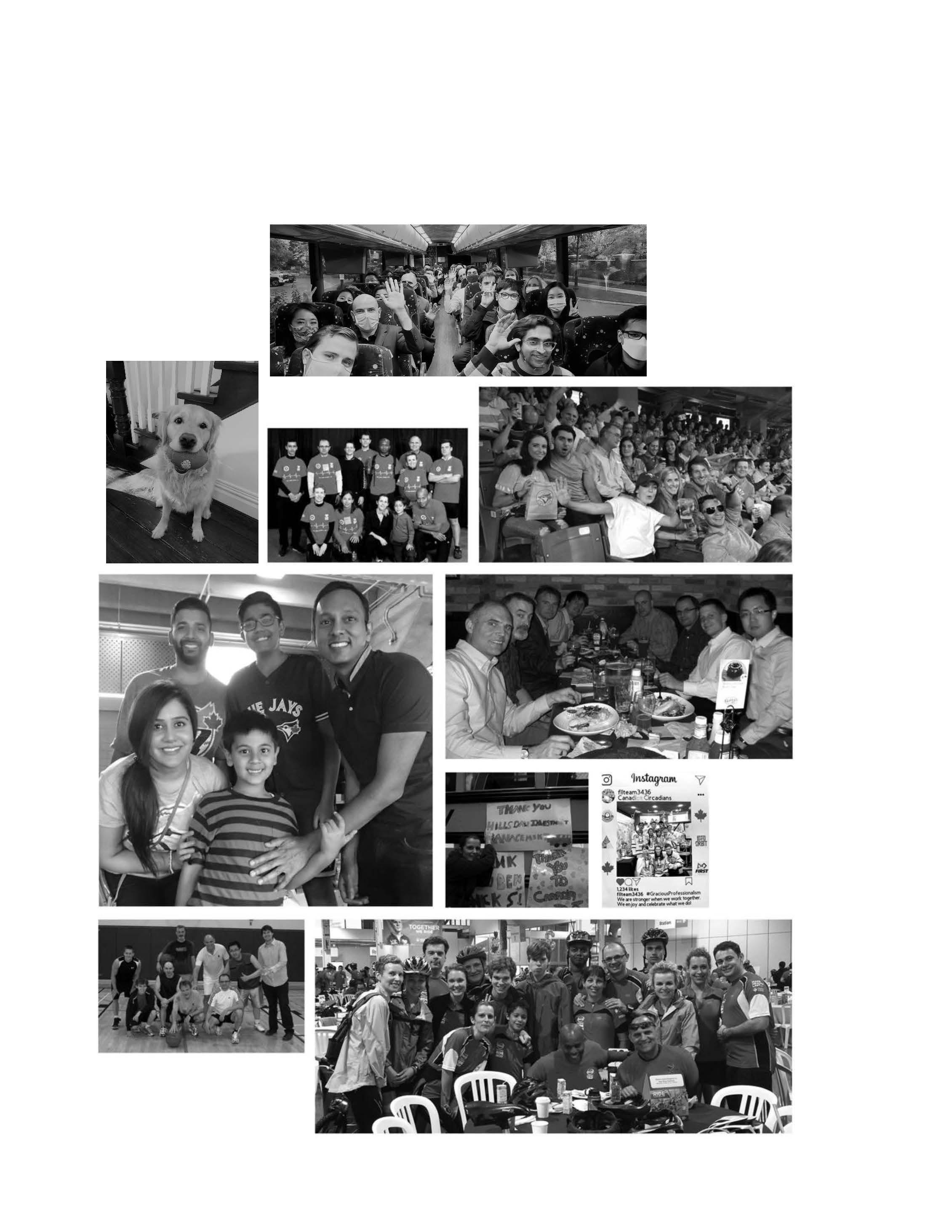 Community_Collage_October_2021.jpg
