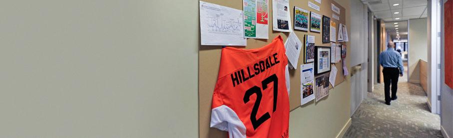 hillsdale-board